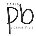 Pb cosmetics, ma première commande