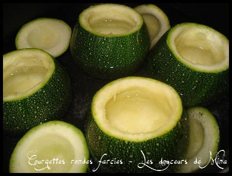 Courgettes_farcies8