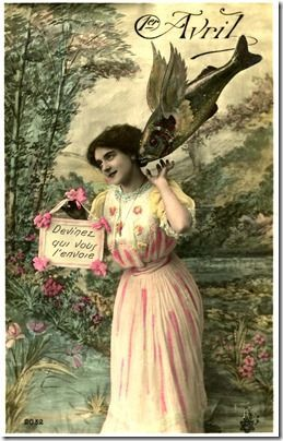 April-Fools-vintage-Image-Graphics-Fairy