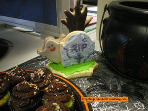 2012 10 31 halloween boulot (3)