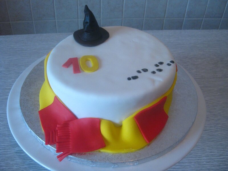 20161126 anniversaire Harry Potter (22)