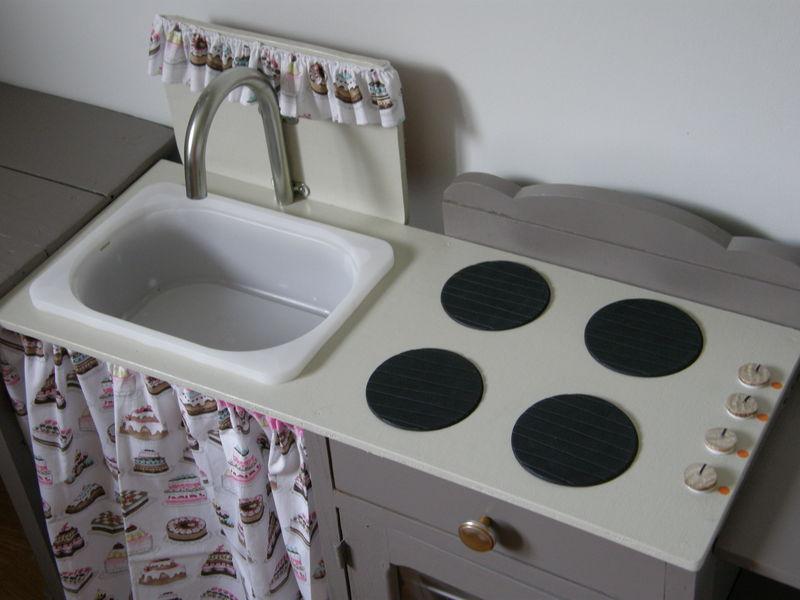 en cuisine sandrine et compagnie. Black Bedroom Furniture Sets. Home Design Ideas