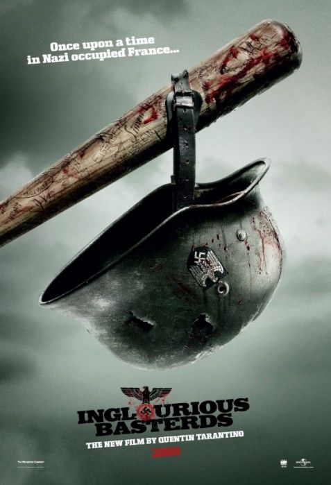 inglorious_basterds_1_477x699