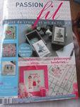 magazine_printemps