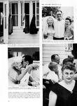 mag_LIFE_1956_07_16_p2
