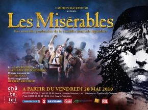 miserables___chatelet
