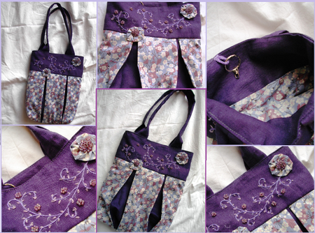 sac_concours_1