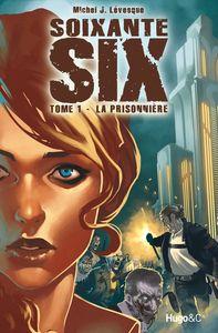 Soixante-Six-Tome-1-La-prisonniere_lightbox_zoom