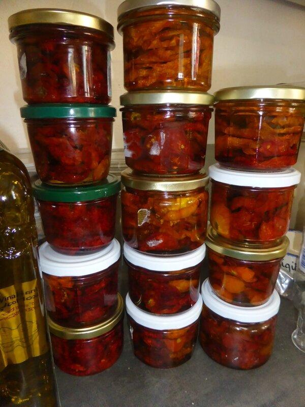 31-tomates séchées (8)