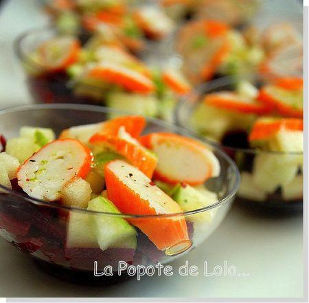 salade frâicheur 1