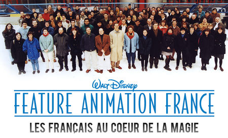 Walt_Disney_Feature_Animation_France_copie