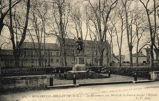 Montreuil-Bellay (1)