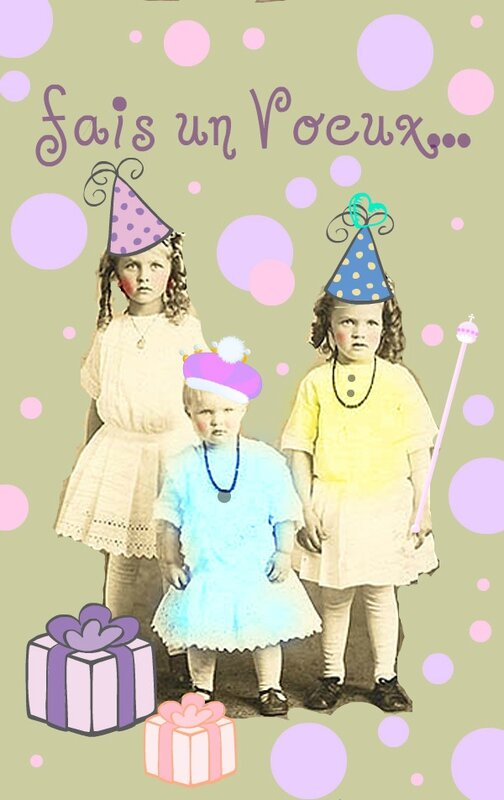 Vintage_Children_Stock_1_by_vintage_visions-1