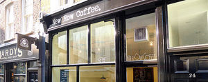 new_row_coffee_covent_garden_01