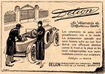 1922-14x9cm