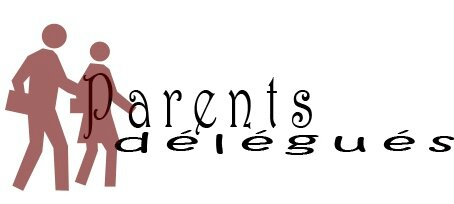 parentsdelegues