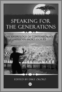 Speaking_for_the_Generation_cover_half
