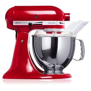 Robot_Kitchenaid_rouge