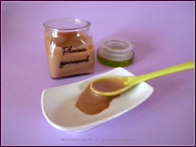 sauce carambar (6)