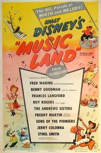 1955_musicland_1