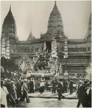 angkor_paris_expo_col_1931_10
