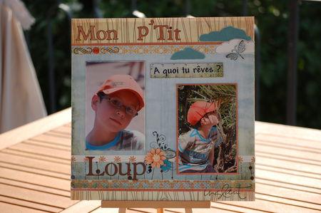 Mon_p_tit_loup_002