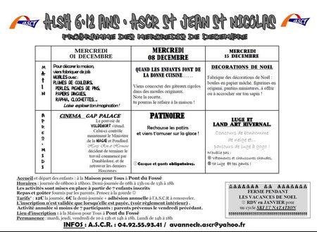 programme_ascr_decembre_2010