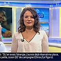 pascaledelatourdupin03.2014_10_02_premiereditionBFMTV