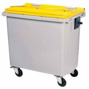 conteneurs-poubelle-de Nyons