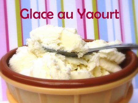 glace_yaourt_1