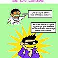 Les conseils du dr sériba (7)