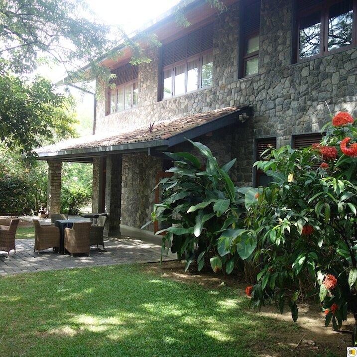 Stone House Kandy (2)