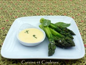 asperges_hollandaise_menthe