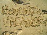 p1010123_bonnes_vacances_dans_le_sable_j_1_1_