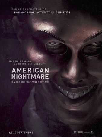 American-Nightmare-Affiche-France