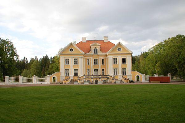 2012-06-10 19