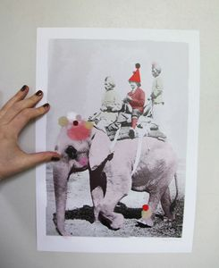 poster_elephant