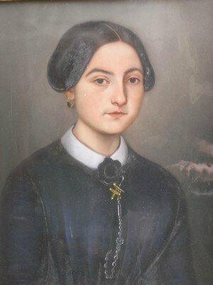 Elise Bouyer