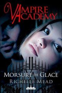book_cover_vampire_academy,_tome_2___morsure_de_glace_78223_250_400