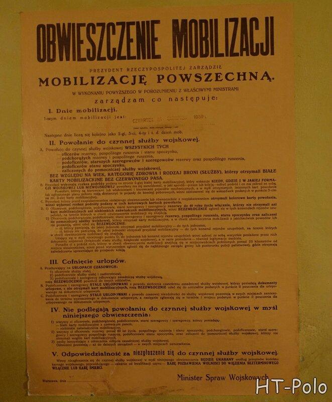 DSC01413 (Copier)