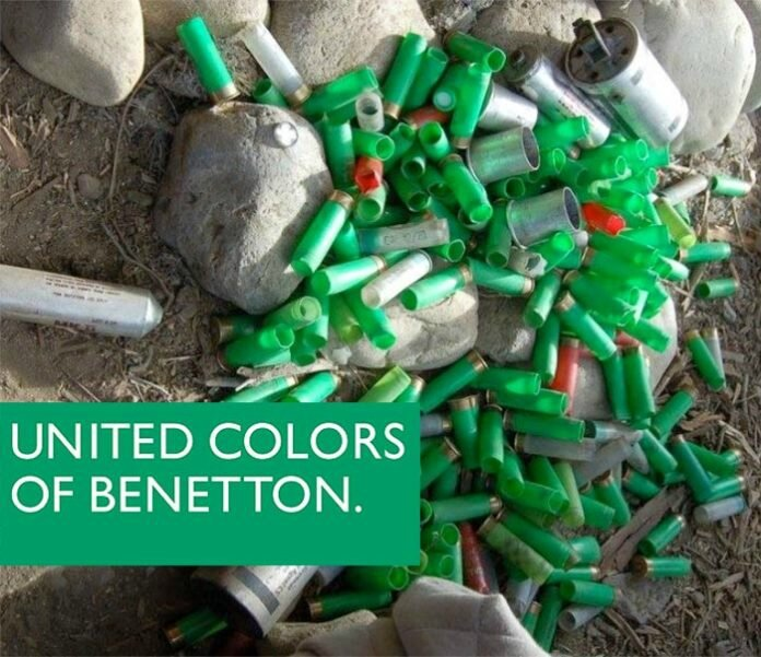 united-color-of-benetton-696x601