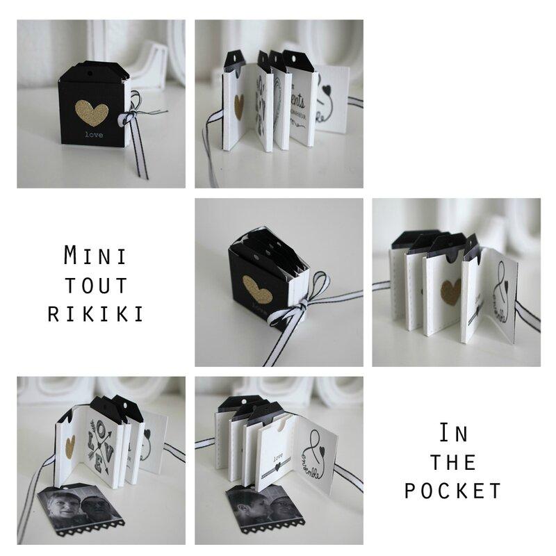 mag-mini-in-the-pocket