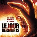 Le jour des morts - day of the dead (le projet white fire)