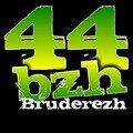 Bruderezh 44bzh