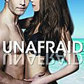 Unbroken tome 2 : unafraid de melody grace (beachwood bay #2)