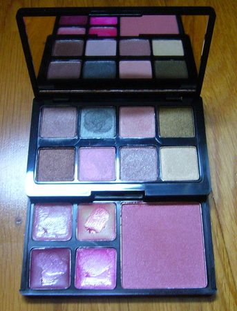 Palette_Too_Faced_Glamour_to_go_II__10_