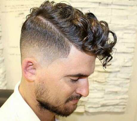 coupe-coiffure-2017-homme-93_10