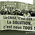 100-354-la solution c est nous...