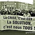 100-354-la solution c est nous...