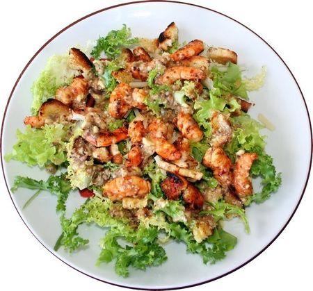 salade_Cesar_crevettes_piment_es_620